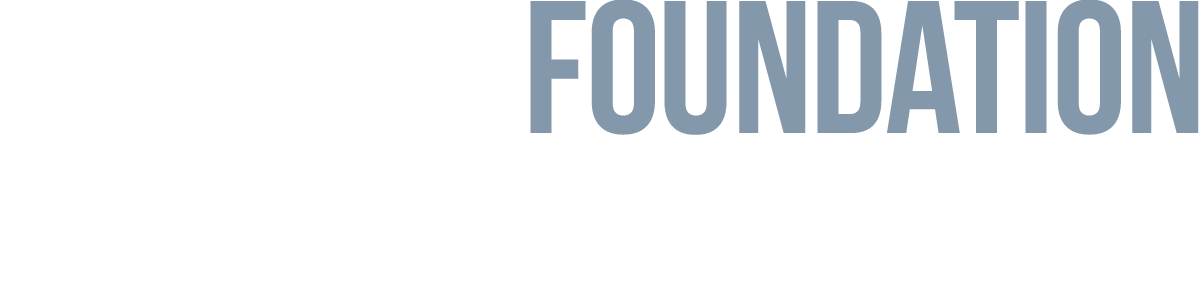 Bradley Foundation Watch
