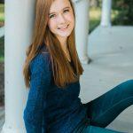 Grace Hauser