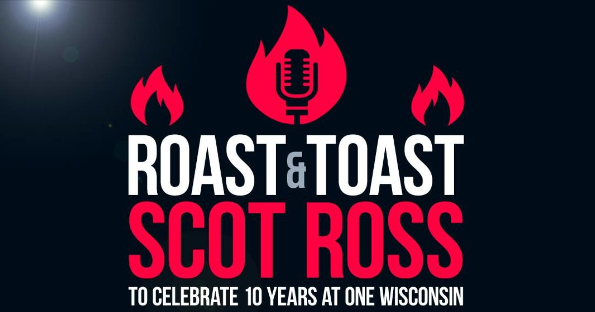 scot ross roast toast